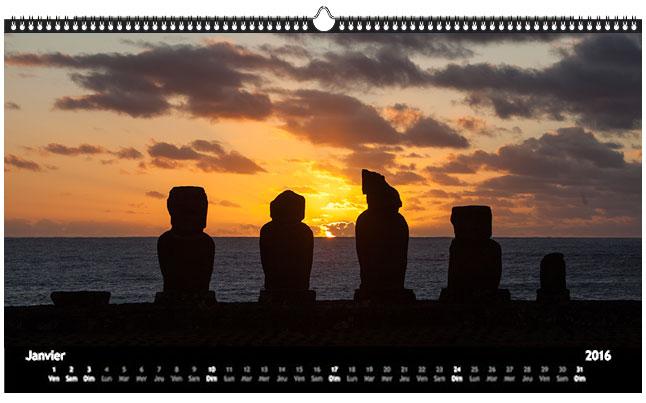 calendar_rapanui_2